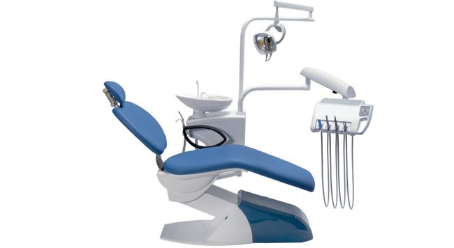 chirana fogorvosi szék